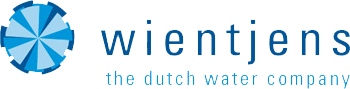 Wientjens in Milsbeek the Netherlands is a company that focus on equipment, systems and machinery that saves water and energy in the production at industrial laundries, textile laundries, commercial laundry, industrial dry cleaners and skin tanneries.