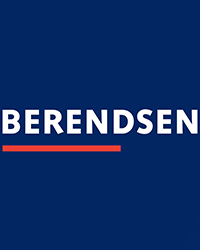 Berendsen Elis. Partner of Wientjens: solutions and equipment for textile laundries, industrial dry cleaning and skin tanneries. Partner of Ecolab.