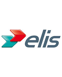 Elis. Partner of Wientjens: solutions and equipment for textile laundries, industrial dry cleaning and skin tanneries. Partner of Ecolab.