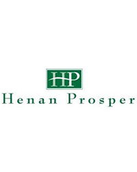 Henan-Prosper. Partner of Wientjens: solutions and equipment for textile laundries, industrial dry cleaning and skin tanneries. Partner of Ecolab.