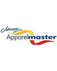 Johnsons Apparelmaster. Partner of Wientjens: solutions and equipment for textile laundries, industrial dry cleaning and skin tanneries. Partner of Ecolab.
