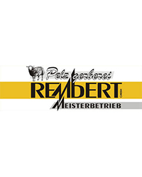 Rembert. Partner of Wientjens: solutions and equipment for textile laundries, industrial dry cleaning and skin tanneries. Partner of Ecolab.