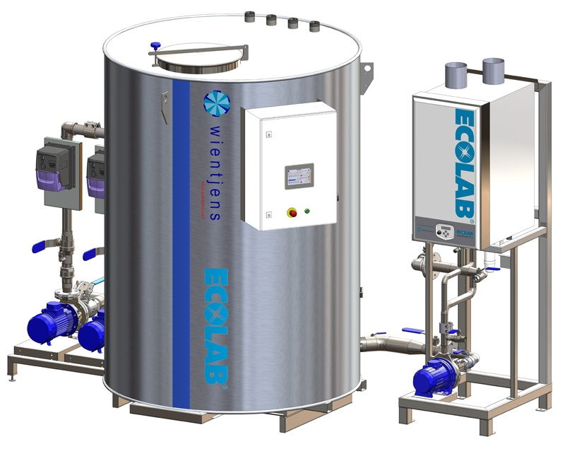 AquaEnergy-system-Aqua-Energy-Wientjens-textile-laundry-industrial-laundries-water-6-i-k